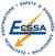ECSSA Member