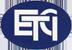 ETC Member